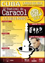 150x210-images-docs-CARTAZ_CARACOL_PROGRAMA.PNG
