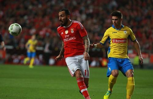 Benfica_Arouca_2.jpg