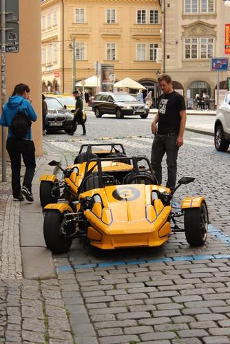 IMG_1662 Praga