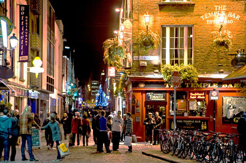 Dublin 05.jpg