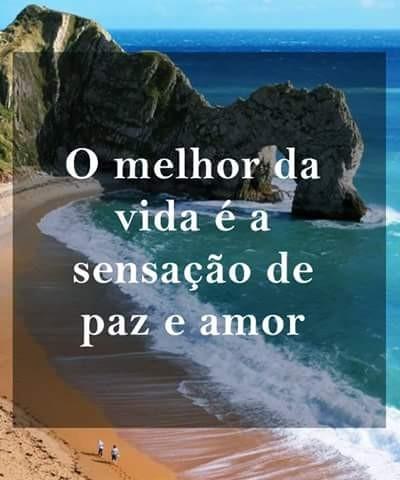 FB_IMG_1464019639123.jpg