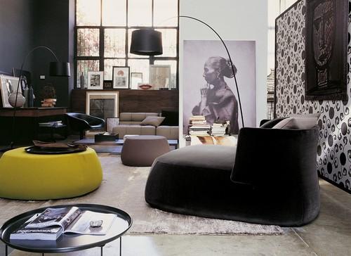 sofa-cinza-16.jpg