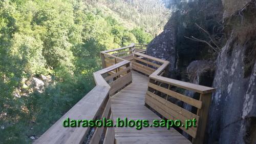 Passadicos_paiva_050.jpg
