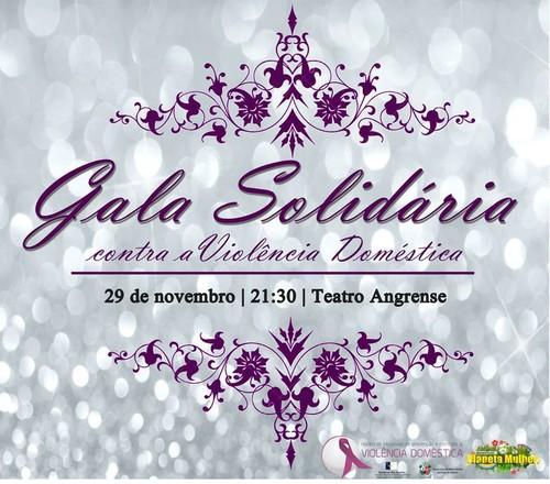 Cartaz Gala Solidária.jpg