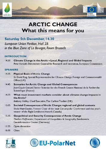 COP21 poster_A4.png