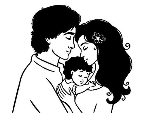 familia-dando-um-abraco.jpg