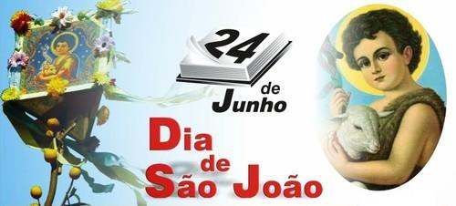 Dia-de-Sao-Joao-24-06.jpg