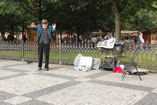 IMG_1317 Praga