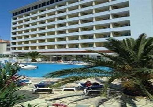 Hotel Praia Mar 01.jpg