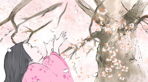 conto-princesa-kaguya6.jpg