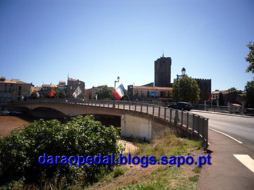 Canal_midi_dia_04_21.JPG
