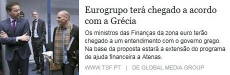 Grécia e Eurogrupo 20Fev2015.jpg