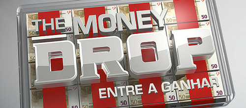 The-Money-Drop-Entre-a-Ganhar-798x350.png