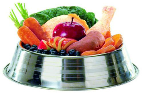 comida-natural-para-pets.jpg