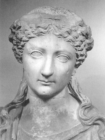 Lívia Drusila