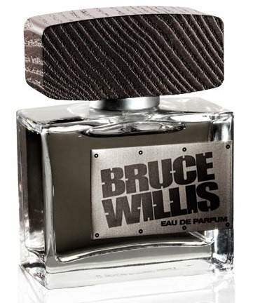 Bruce_Willis_Products11.jpg