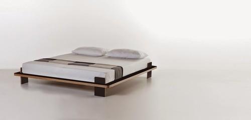 Rigo-Letto-móveis-3.jpg