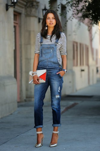 denim-overalls-and-striped-shirt.jpg