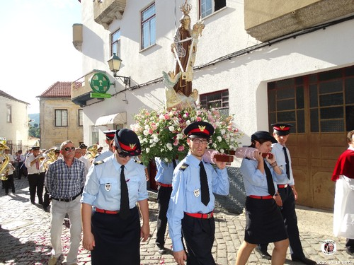 Festa Nossa Senhora do Carmo em Loriga 110.jpg
