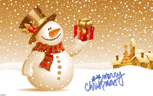 Merry-christmas-images-7.jpg