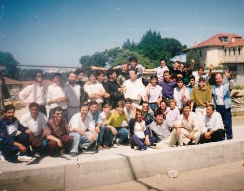 juniores 89-90 festa em gaia.jpg