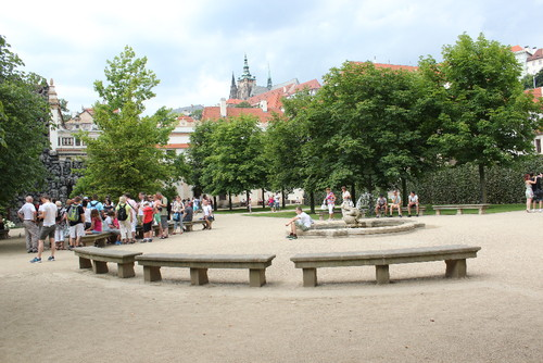 IMG_3131 - Praga