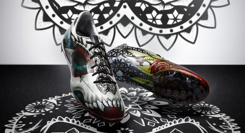 adidas-F50-tattoo-pack-designboom02.jpg