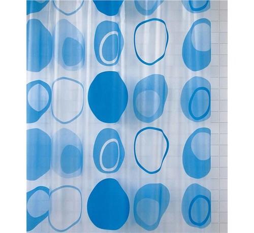 cortinas-banheiros-4.jpg