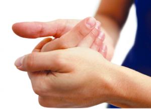 Saiba por que temos o hábito de estalar os dedos.