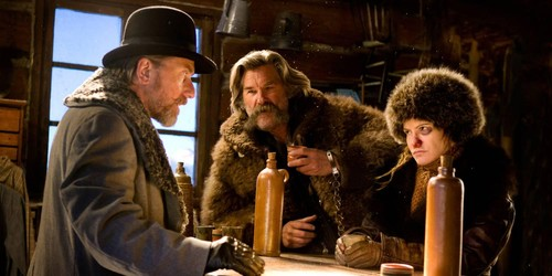 the-hateful-eight-review-1450715338.jpg