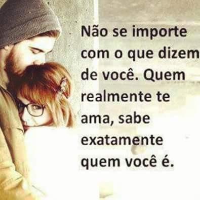 FB_IMG_1457268885525.jpg