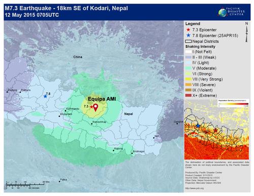 mapa_sismo_nepal.PNG