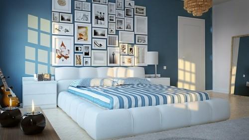 quartos-branco-azul-13.jpg