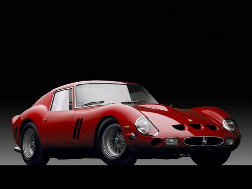 1962_Ferrari_250_GTO_Michael_Furman_01.jpg