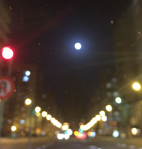 lua na cidade.jpg