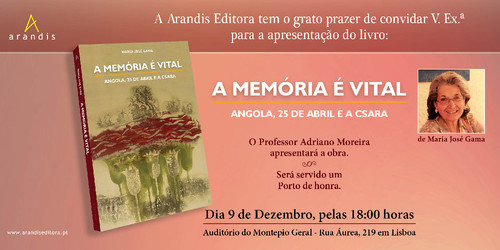 Convite MEMORIA.jpg