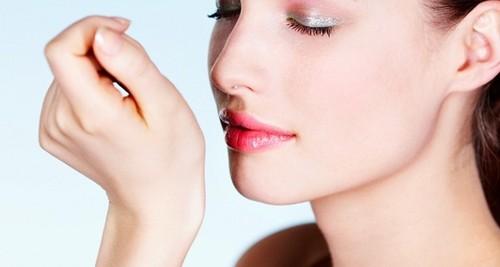 perfumes-con-palo-santo-618x330.jpeg