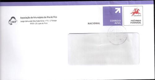 carta_inteira_cazul_am_ilha_pico_marcadia_20140319