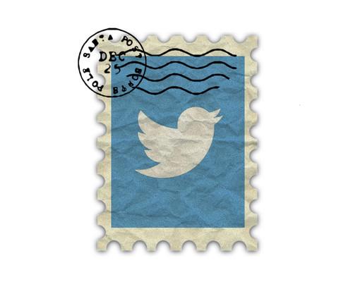 vintage-twitter-logo-poster.jpg