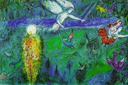 chagall22.jpg
