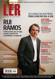 Revista Ler.jpg