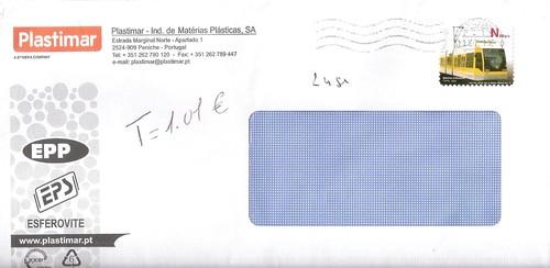 carta_circ_201107_peniche_cantanhede_porteada_peso