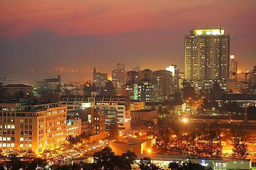 Maputo 04.jpg