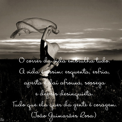 reflexao-amor-e-amizade13.jpg