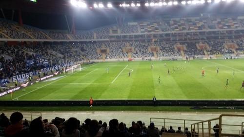Porto (1).jpg