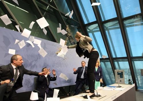 FEMEN_BCE02.jpg