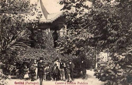 Jardim Público1.jpg