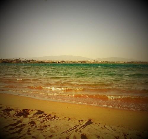 MCQ praia 20160708_190016.jpg
