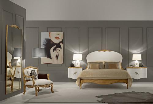 quartos-casal-estilo-vintage-1.jpg