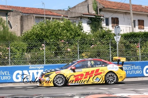 46º Circuito Internacional de Vila Real Domingo 2